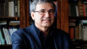 Orhan Pamuk'tan İtiraf...