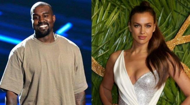 Kim Kardashian Aldatıldı...