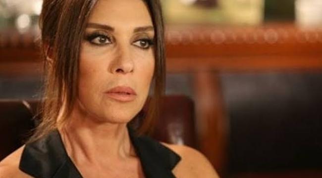 Aydemir Akbaş'a Cevap Verdi...
