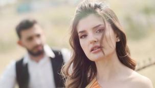 Şarkıcı Begüm Polat Saldırıya Uğradı...